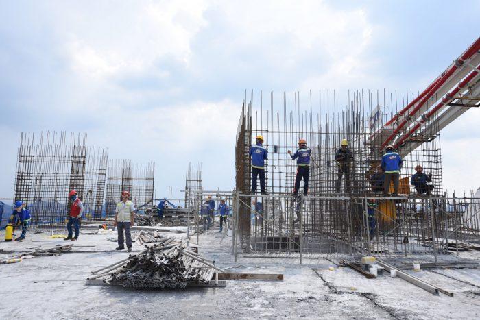 Bộ Xây dựng bãi bỏ hàng loạt thủ tục hành chính về nhà ở, kinh doanh bất động sản